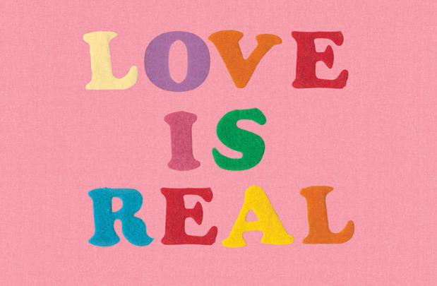 kata cinta bijaksana
