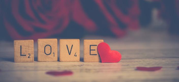 kata kata cinta